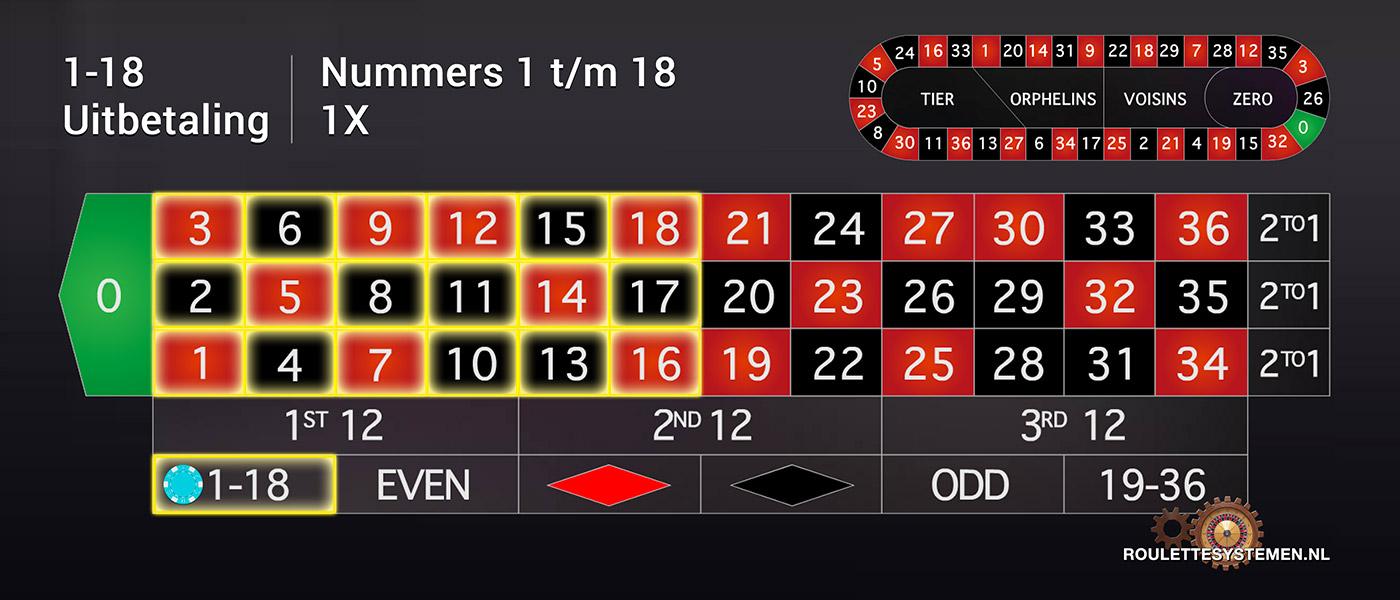 Casino poker club soacha