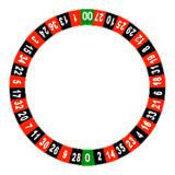 Club de poker alcala de henares