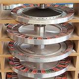 Roulette Cilinder Te Koop
