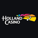 Roulette bij Holland Casino