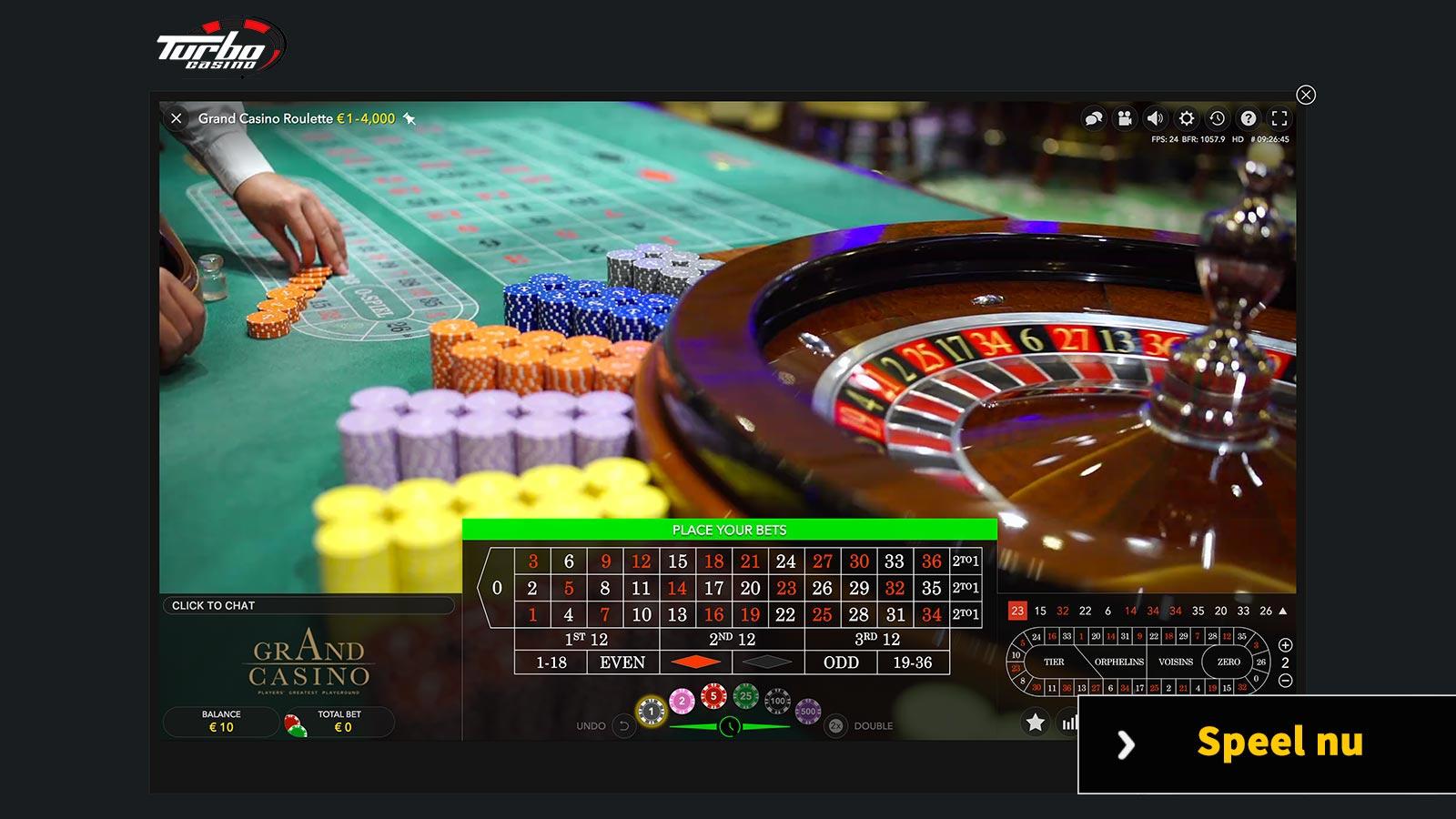Бесплатно скачать автоматы казино